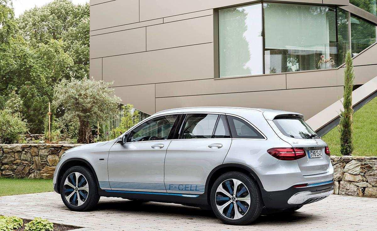 25 The 2020 Mercedes Glc 2020 Rumors with 2020 Mercedes Glc 2020