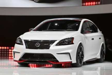 25 The Nissan Sunny 2020 Research New with Nissan Sunny 2020