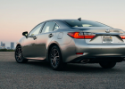 26 All New Lexus Es 2020 Exterior Price and Review for Lexus Es 2020 Exterior