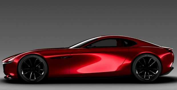26 Best Review Mazda Rx7 Wallpaper With Mazda Rx7 Car Review Car Review