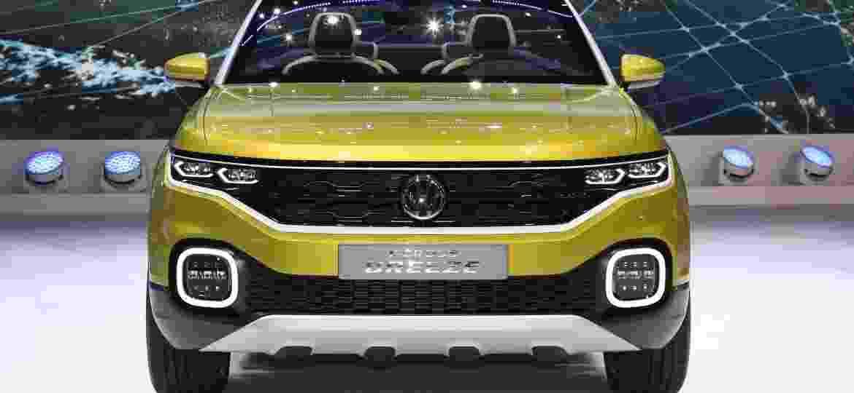 26 Concept of Carros Volkswagen 2020 Pictures with Carros Volkswagen 2020