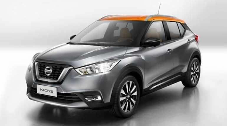26 Concept of Nissan Kicks 2020 Preço Review by Nissan Kicks 2020 Preço