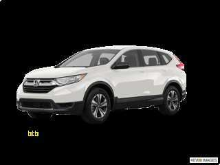 26 Gallery of 2020 Honda Pilot Kbb Speed Test by 2020 Honda Pilot Kbb