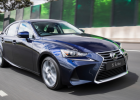 26 Gallery of Is 250 Lexus 2020 Speed Test with Is 250 Lexus 2020