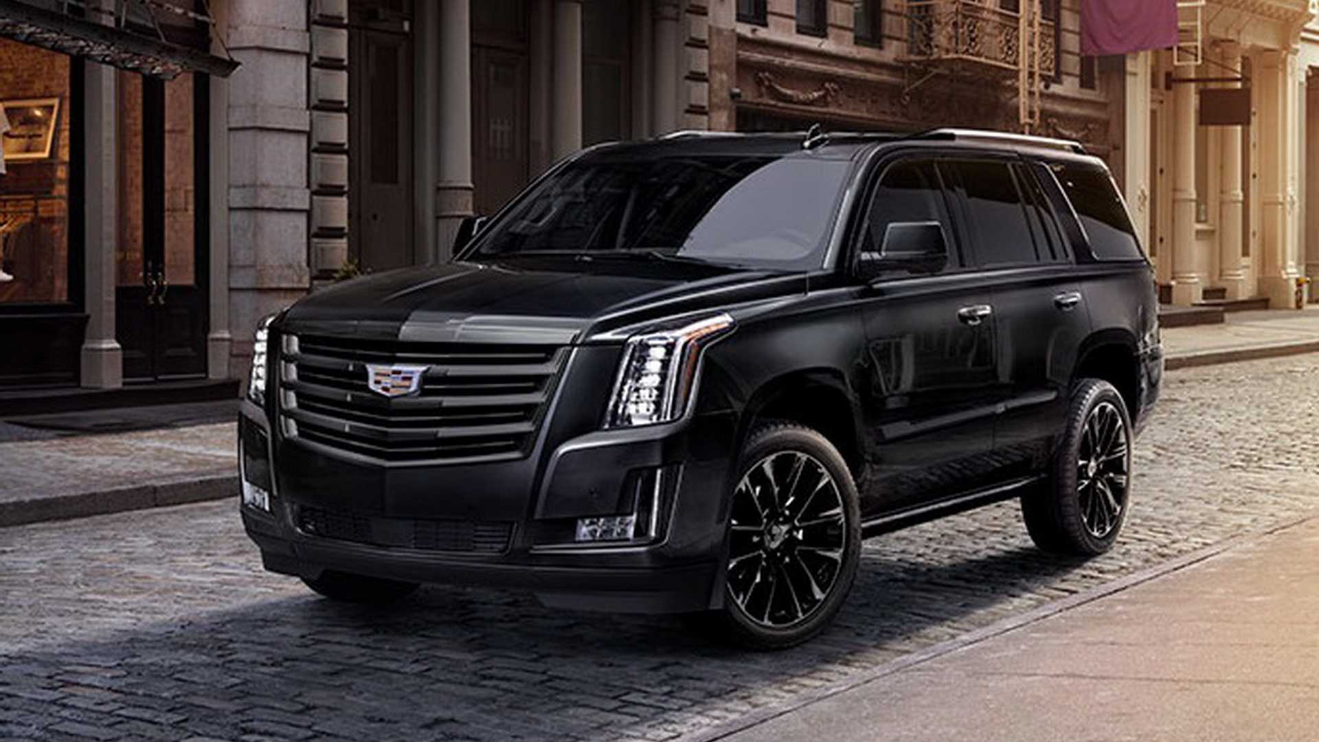 26 Great 2020 Cadillac Escalade Vsport Prices for 2020 Cadillac Escalade Vsport