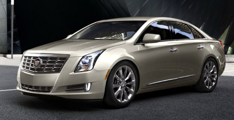26 Great 2020 Cadillac Xts Premium Performance and New Engine by 2020 Cadillac Xts Premium