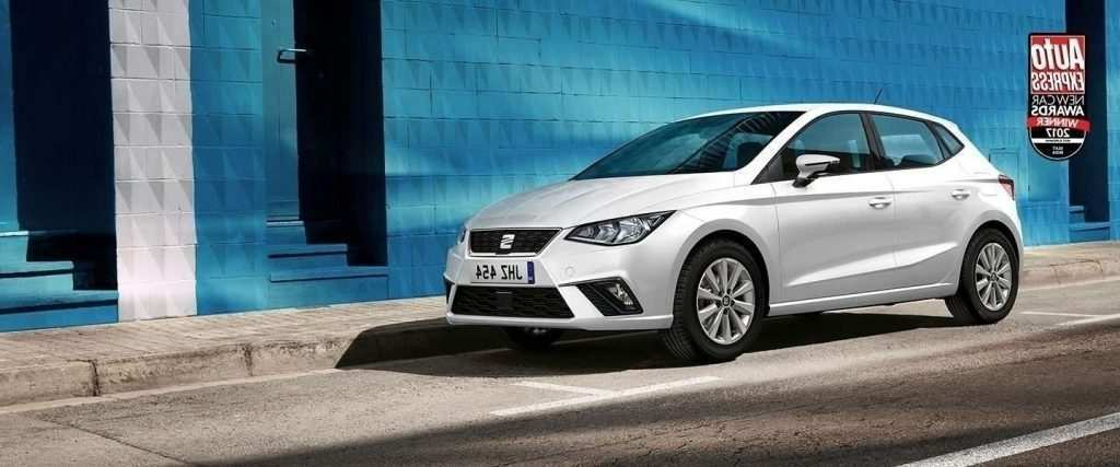 26 Great 2020 New Seat Ibiza Egypt Mexico Overview by 2020 New Seat Ibiza Egypt Mexico
