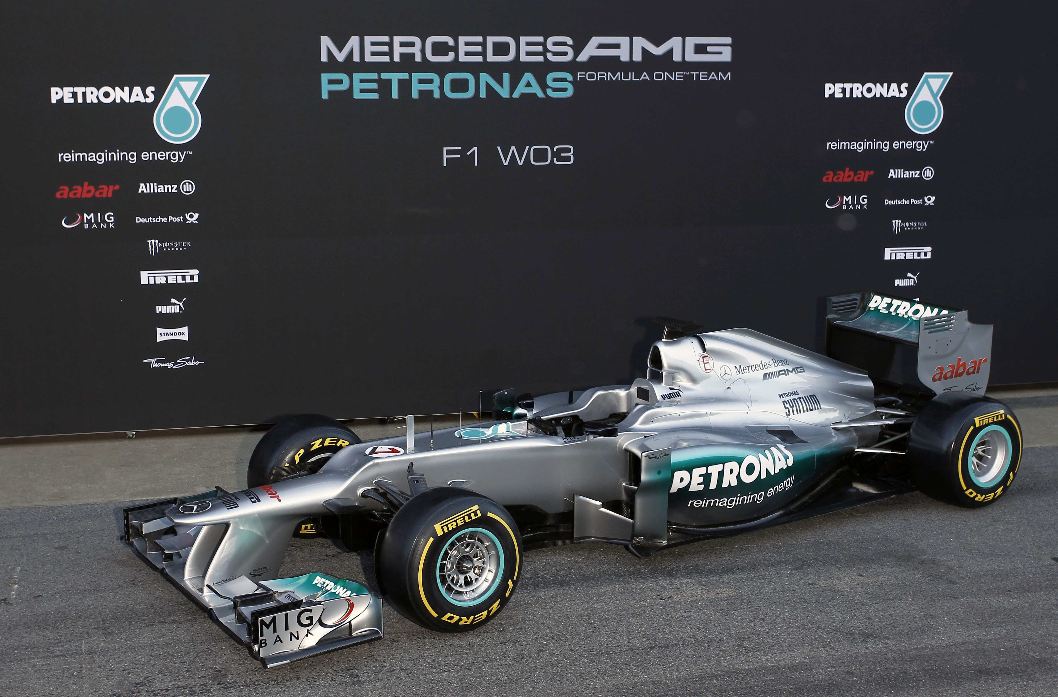 26 Great Mercedes 2020 F1 Performance and New Engine by Mercedes 2020 F1