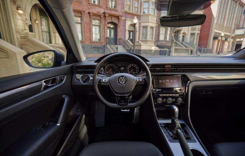 26 New 2020 VW Phaeton Concept for 2020 VW Phaeton