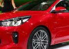 26 New Kia 2020 Ecuador Specs and Review with Kia 2020 Ecuador