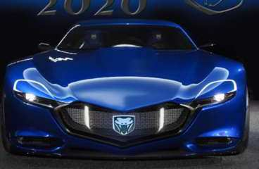 26 The 2020 Dodge Viper ACR Spy Shoot by 2020 Dodge Viper ACR