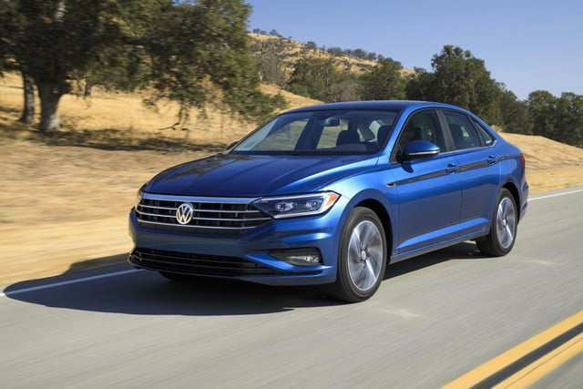 26 The 2020 Volkswagen Jetta Vs Honda Civic New Concept with 2020 Volkswagen Jetta Vs Honda Civic