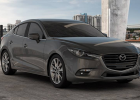 26 The Mazda 2020 Colors Overview for Mazda 2020 Colors