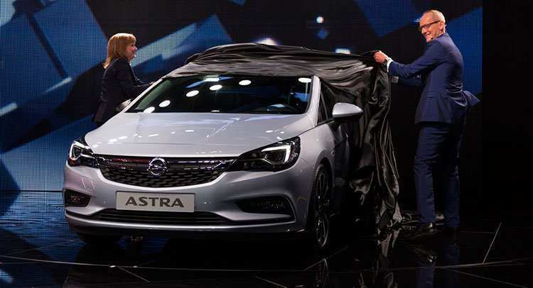 27 All New 2020 New Astra 2018 Prices for 2020 New Astra 2018