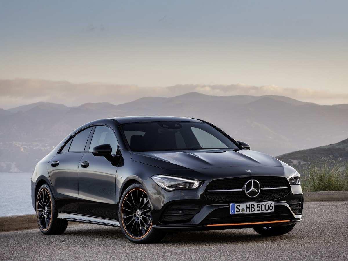 27 Best Review Mercedes 2020 Precio Release Date for Mercedes 2020 Precio