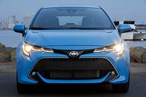 27 Best Review Toyota Corolla 2020 Uk Speed Test by Toyota Corolla 2020 Uk
