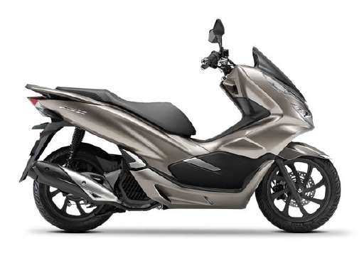 27 Concept of 2020 Honda Pcx150 Price and Review with 2020 Honda Pcx150
