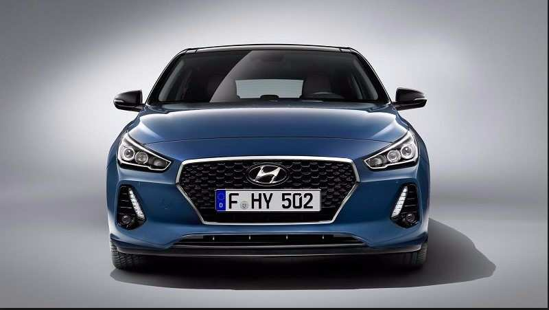27 Concept of 2020 Hyundai I30 Wallpaper for 2020 Hyundai I30