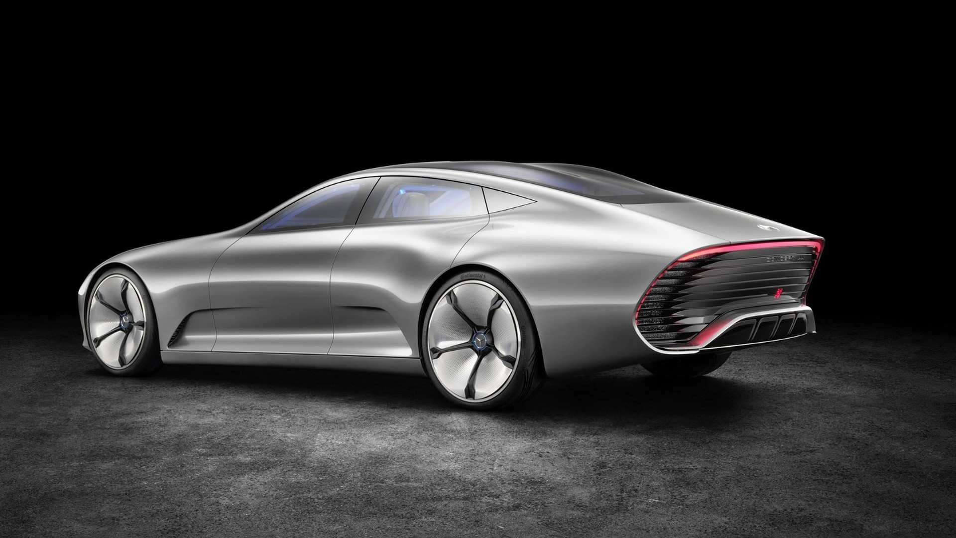 27 Gallery of Mercedes New Concept 2020 Performance and New Engine for Mercedes New Concept 2020