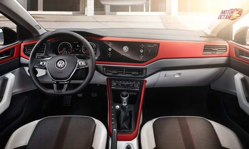 27 Gallery of Polo Volkswagen 2020 First Drive for Polo Volkswagen 2020