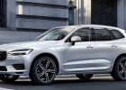 27 Gallery of Volvo Colors 2020 Rumors for Volvo Colors 2020