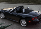 27 Great 2020 Fiat Spider Picture for 2020 Fiat Spider