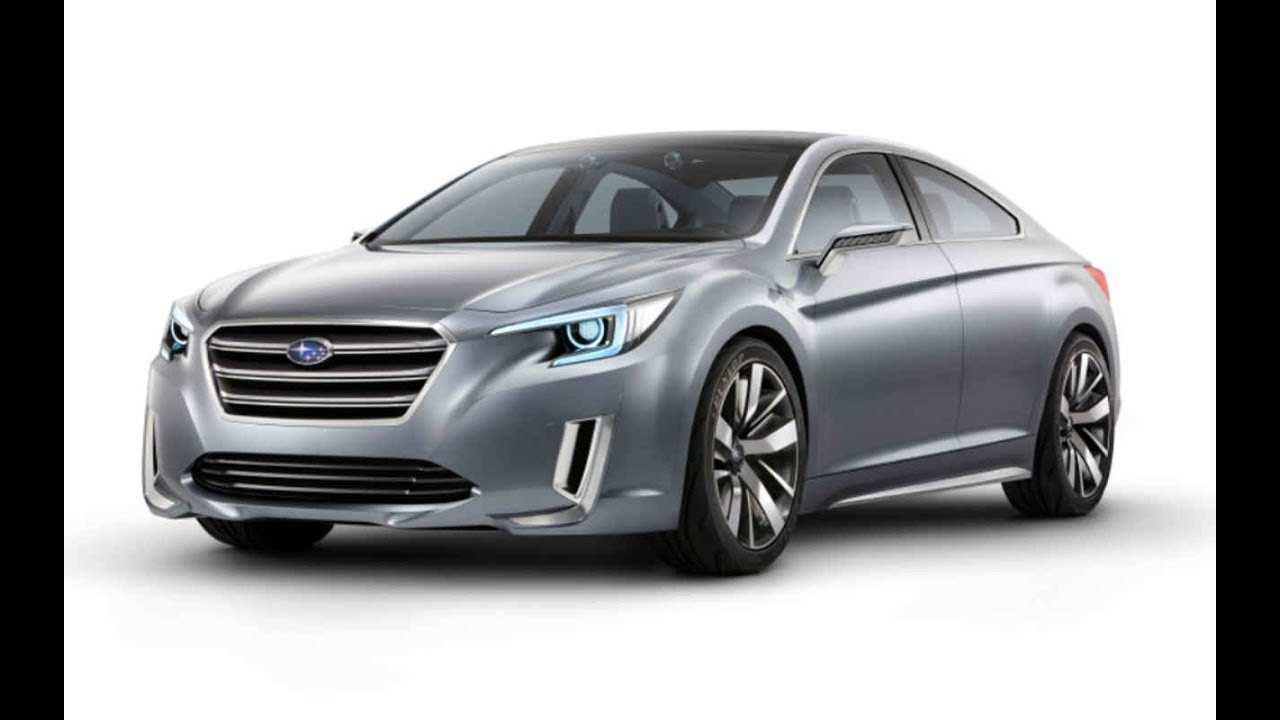 27 Great Subaru Legacy Gt 2020 Rumors by Subaru Legacy Gt 2020