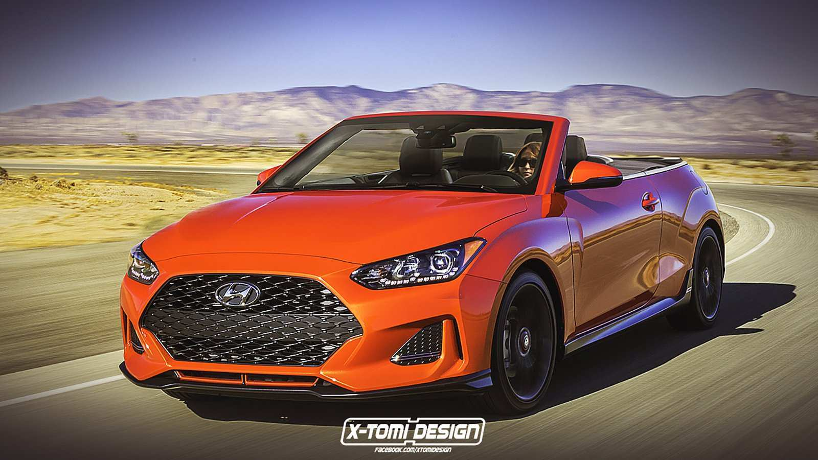 27 New 2020 Hyundai Veloster Release Date with 2020 Hyundai Veloster