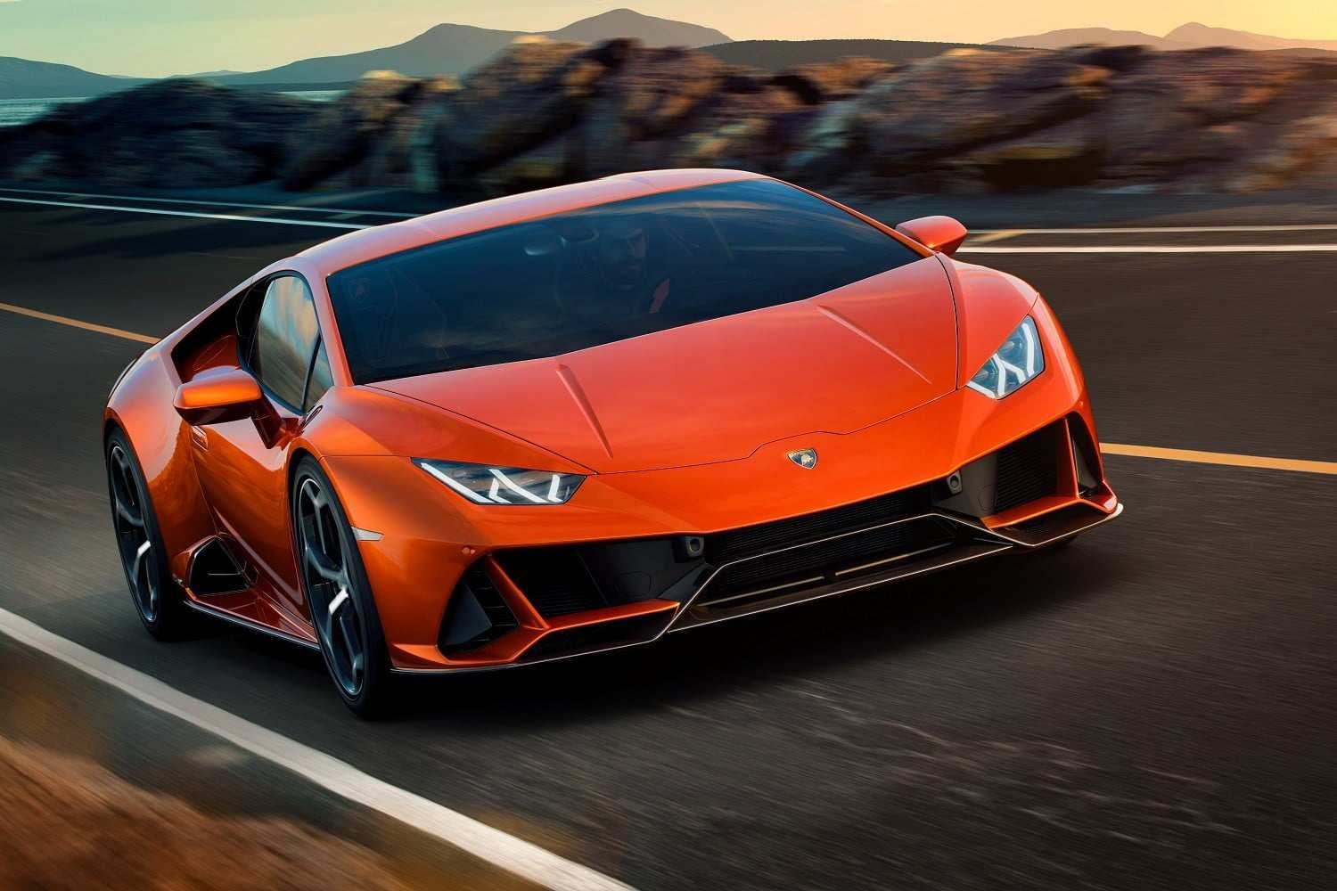 27 New 2020 Lamborghini Huracan Picture with 2020 Lamborghini Huracan