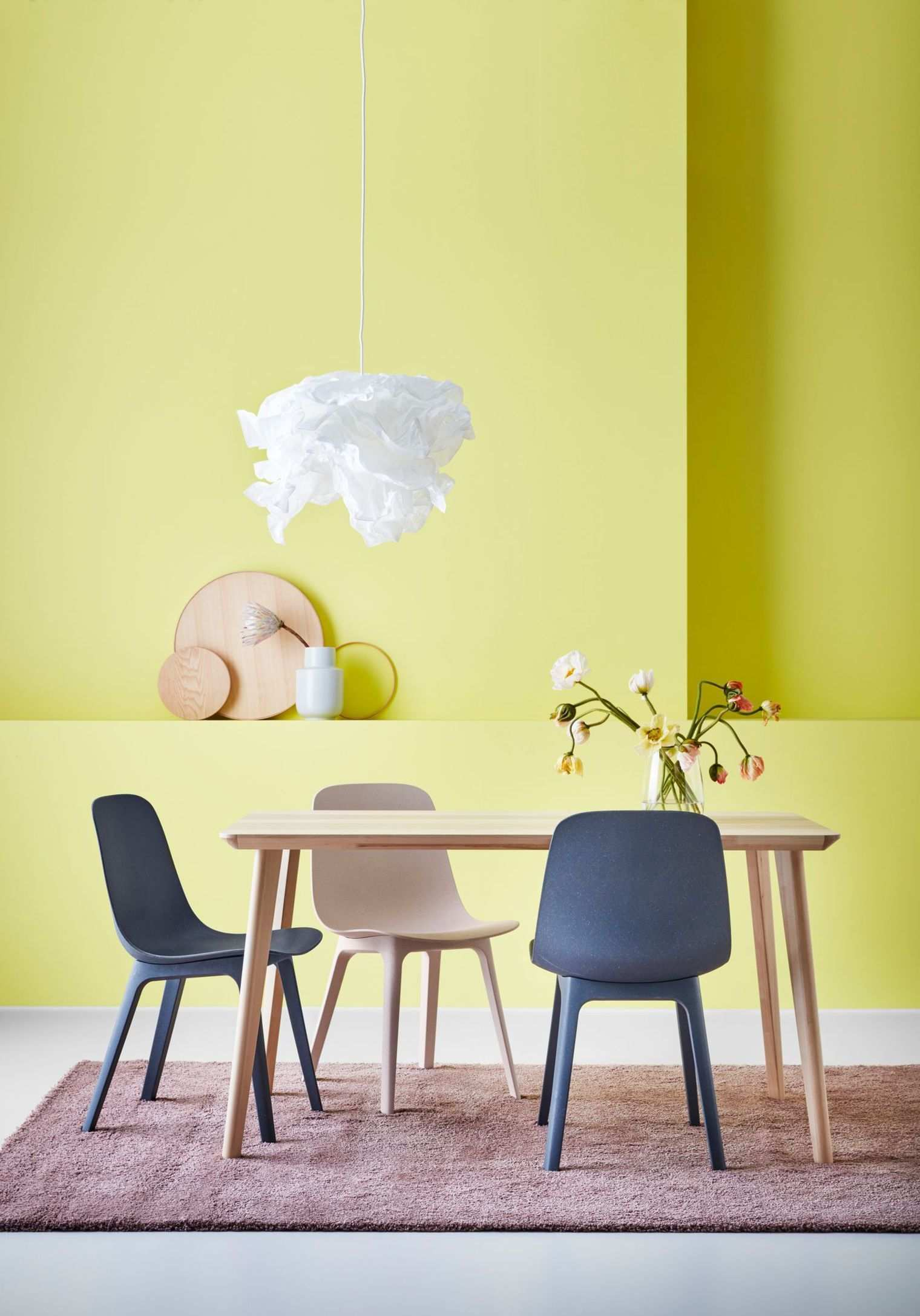 27 New Ikea 2020 Catalogue Uk Redesign and Concept with Ikea 2020 Catalogue Uk