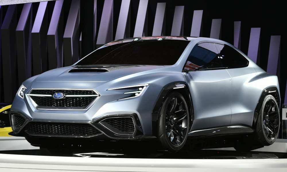 27 New Subaru Brat 2020 Interior with Subaru Brat 2020