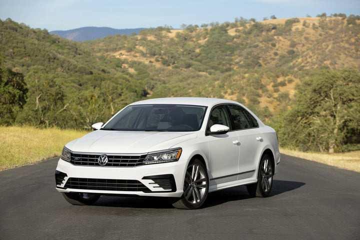 27 New Volkswagen Jetta 2020 Usa Exterior for Volkswagen Jetta 2020 Usa