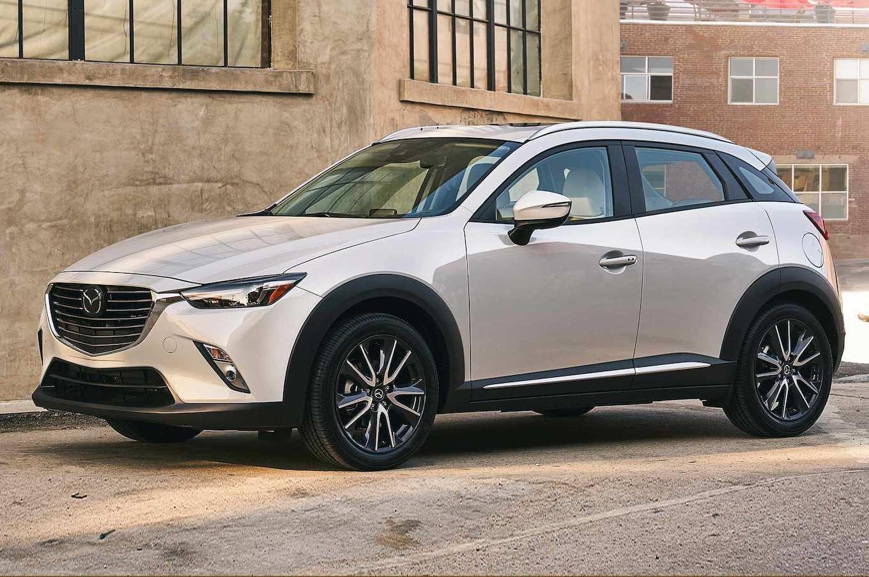 28 All New Mazda Cx 3 2020 Grey Interior with Mazda Cx 3 2020 Grey