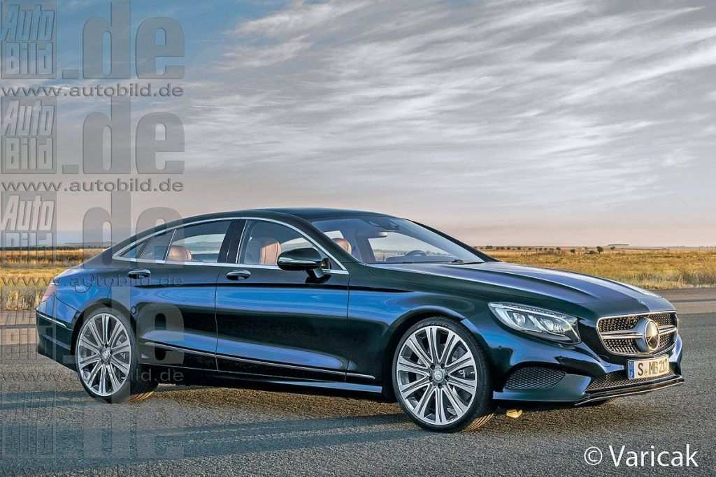 28 All New Mercedes 2020 A Class Exterior Configurations with Mercedes 2020 A Class Exterior