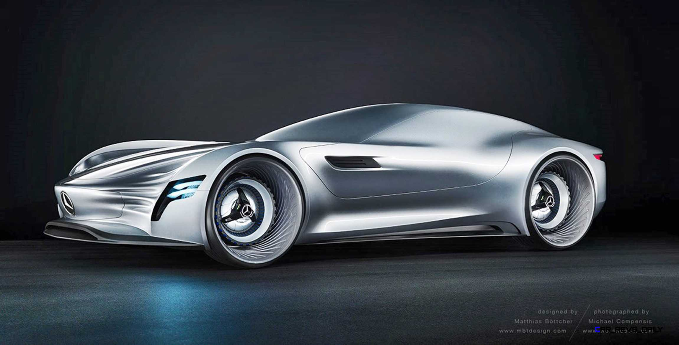 28 All New Mercedes New Concept 2020 Configurations for Mercedes New Concept 2020