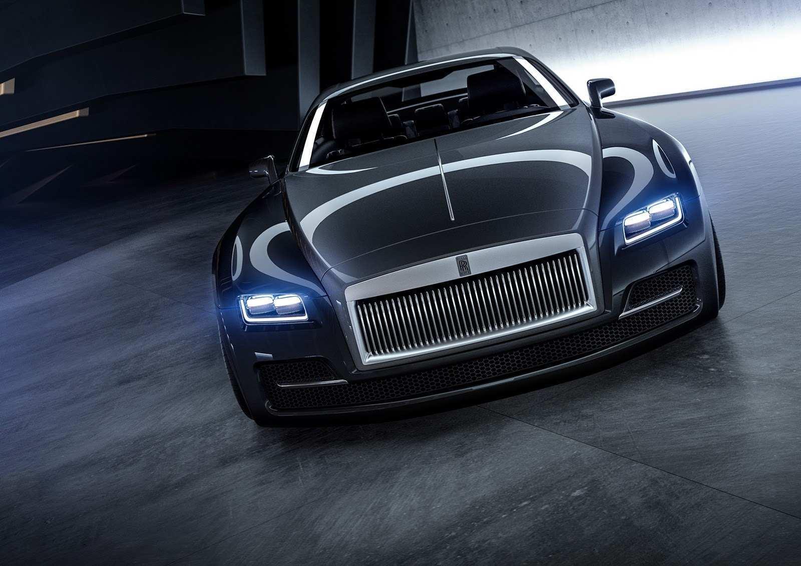 28 Best Review 2020 Rolls Royce Phantoms Wallpaper with 2020 Rolls Royce Phantoms