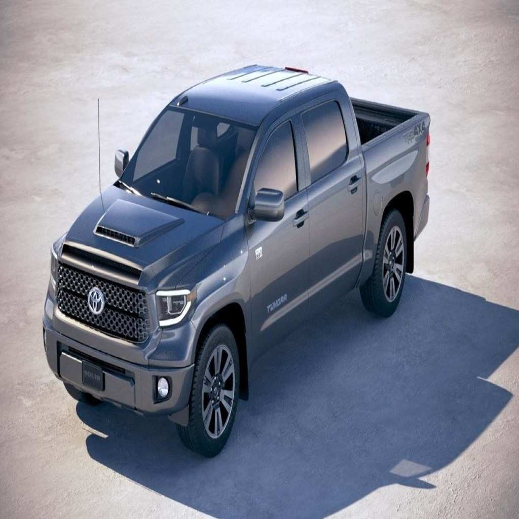 28 Best Review 2020 Toyota Sequoia Spy Exteriors Exterior and Interior with 2020 Toyota Sequoia Spy Exteriors