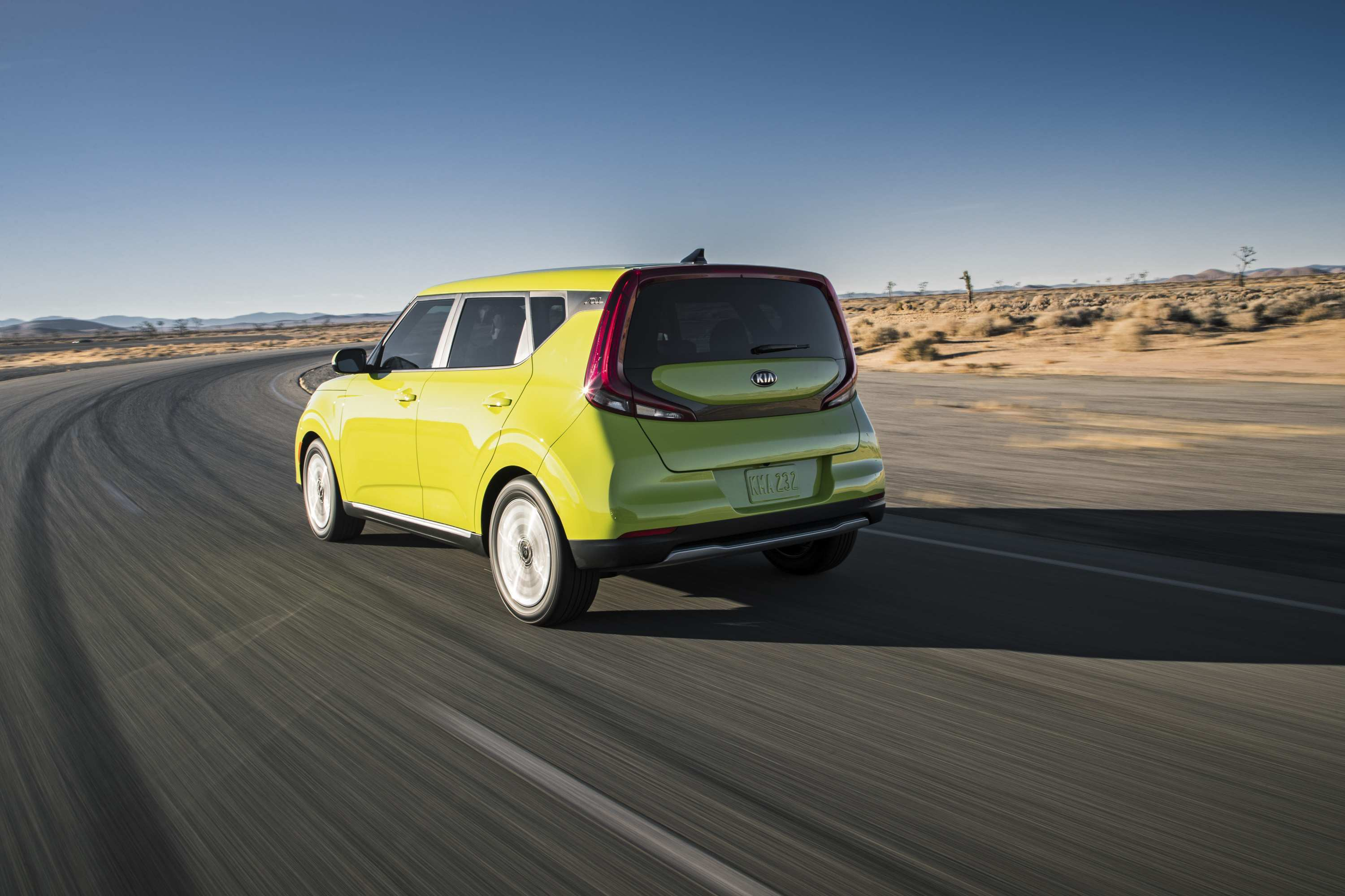 28 Best Review Kia Soul Ev 2020 Speed Test by Kia Soul Ev 2020
