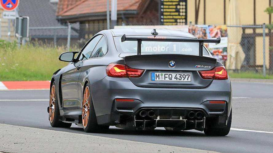 28 Concept of 2020 BMW M4 Gts Speed Test by 2020 BMW M4 Gts