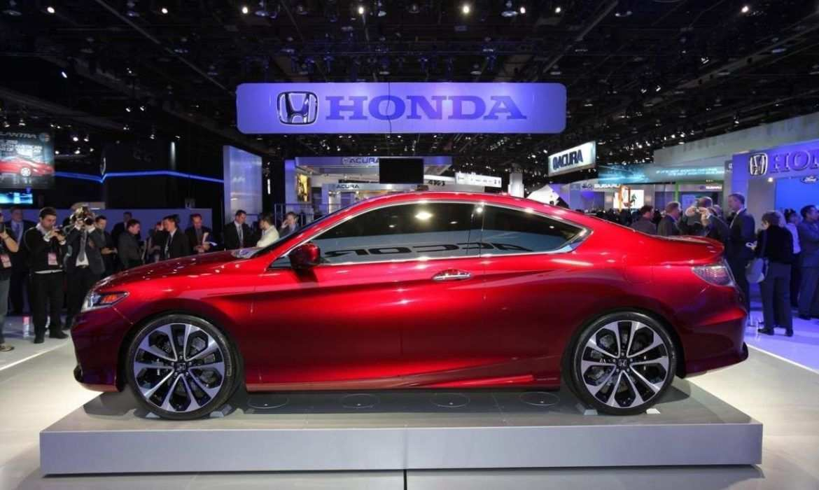 28 Concept of 2020 Honda Accord Coupe Spirior Spy Shoot by 2020 Honda Accord Coupe Spirior