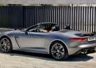 28 Concept of 2020 Jaguar F Type Svr Performance with 2020 Jaguar F Type Svr