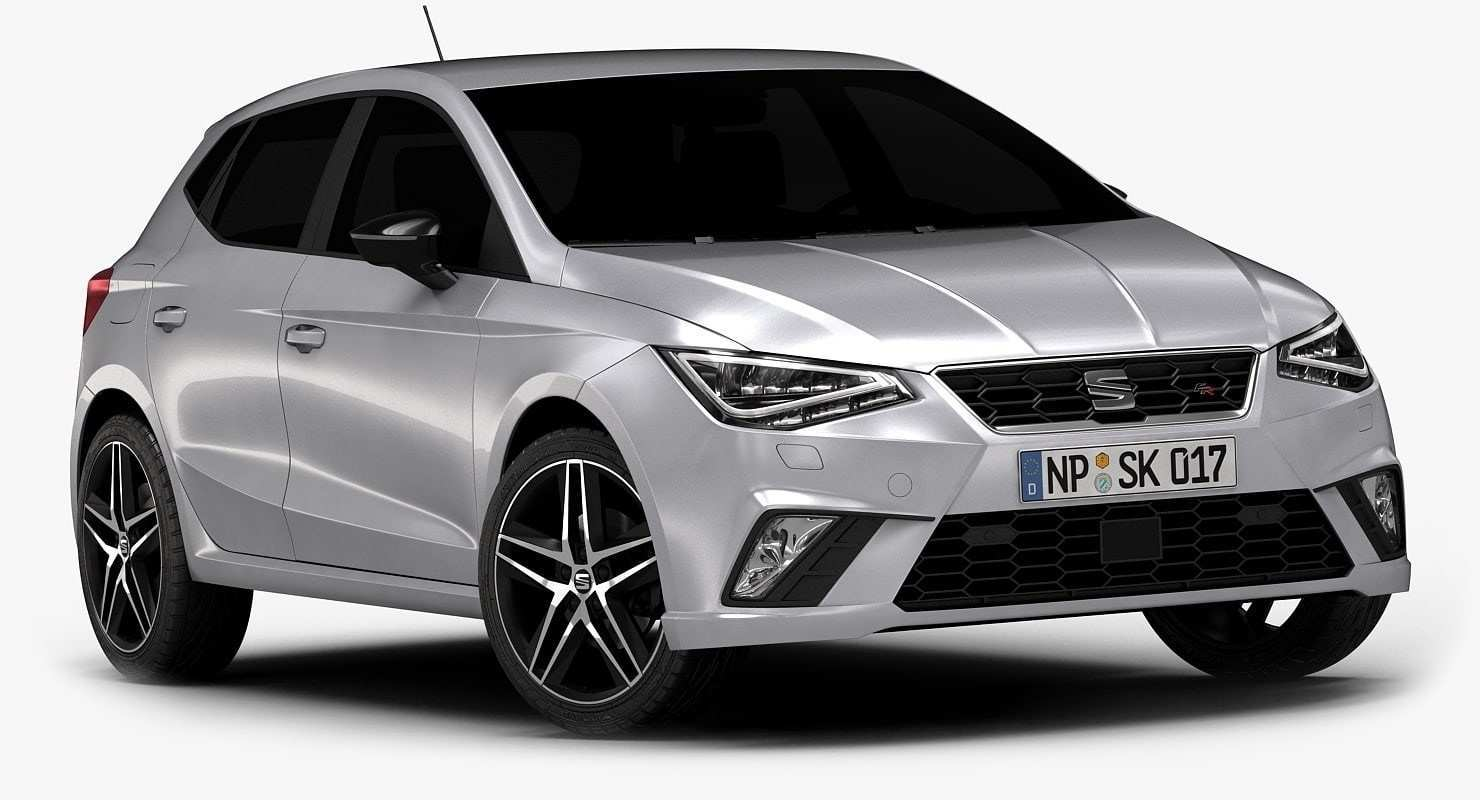 28 Concept of 2020 Seat Ibiza Reviews with 2020 Seat Ibiza