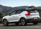 28 Concept of 2020 Volvo Xc40 Brochure History with 2020 Volvo Xc40 Brochure