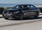 28 Gallery of 2020 Hyundai Genesis Release with 2020 Hyundai Genesis