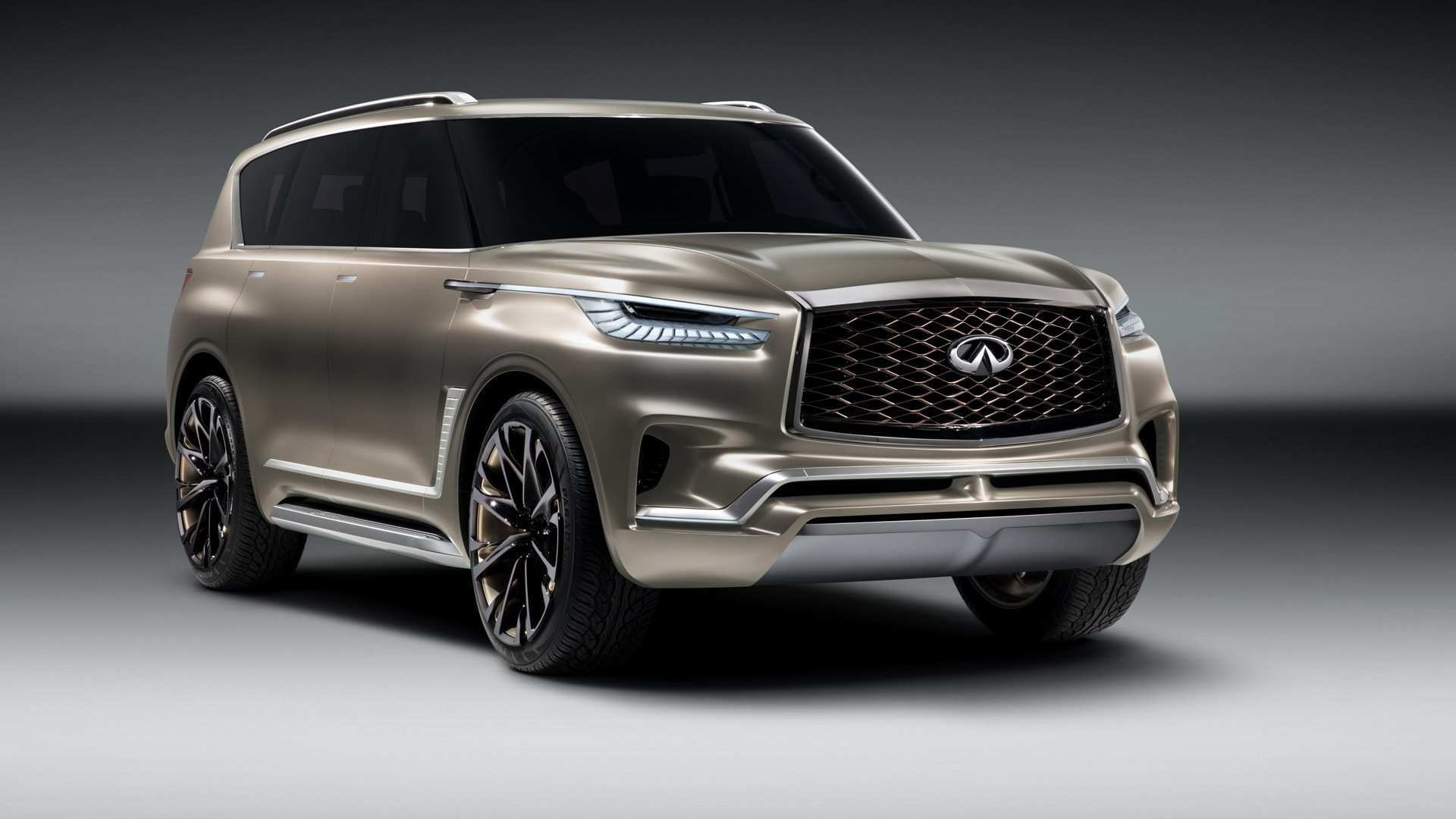28 Gallery of 2020 Infiniti Qx80 New Concept Concept for 2020 Infiniti Qx80 New Concept