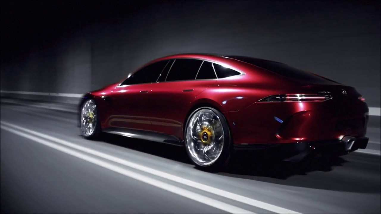 28 Gallery of Mercedes 2020 Amg Gt4 Picture with Mercedes 2020 Amg Gt4