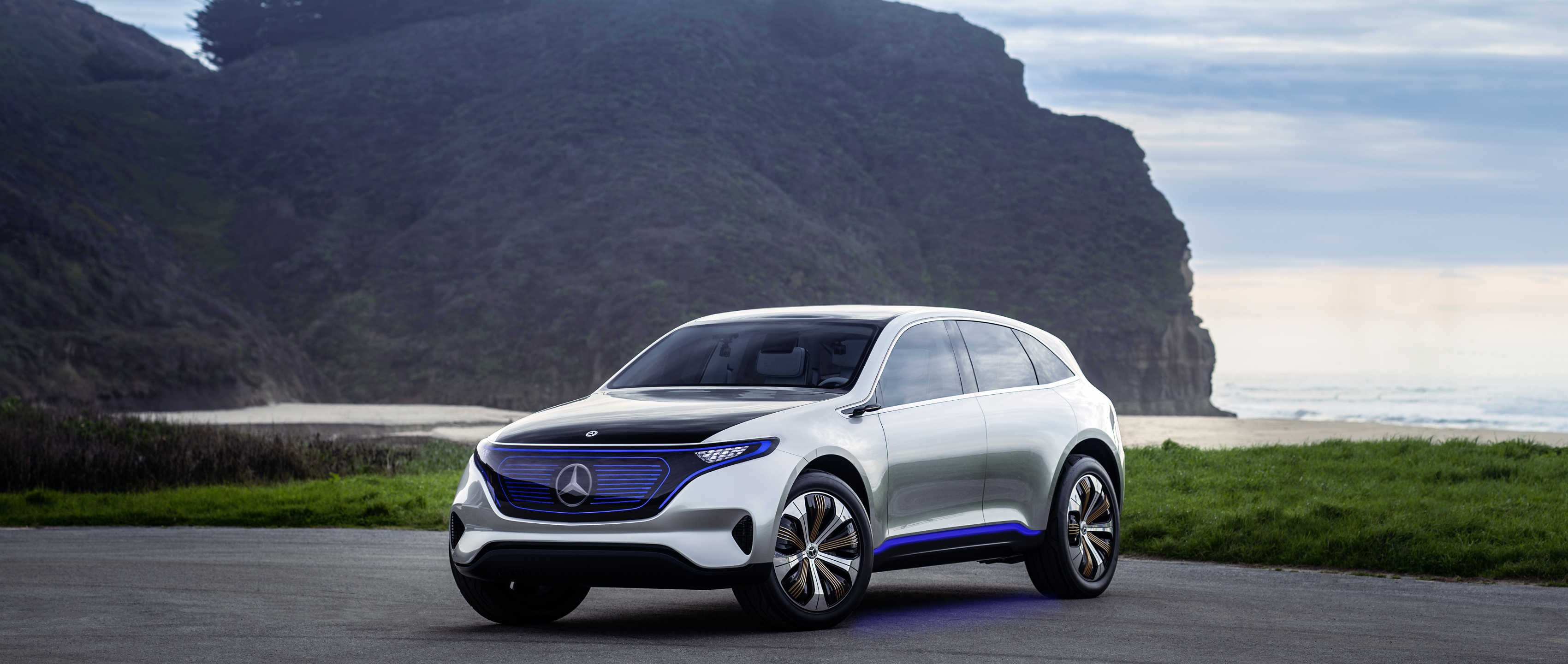 28 Gallery of Upcoming Mercedes Cars In India 2020 Exterior for Upcoming Mercedes Cars In India 2020