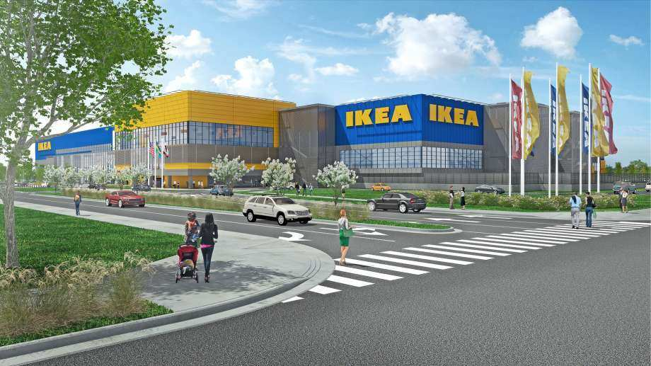 28 Great Ikea 2020 Redesign with Ikea 2020