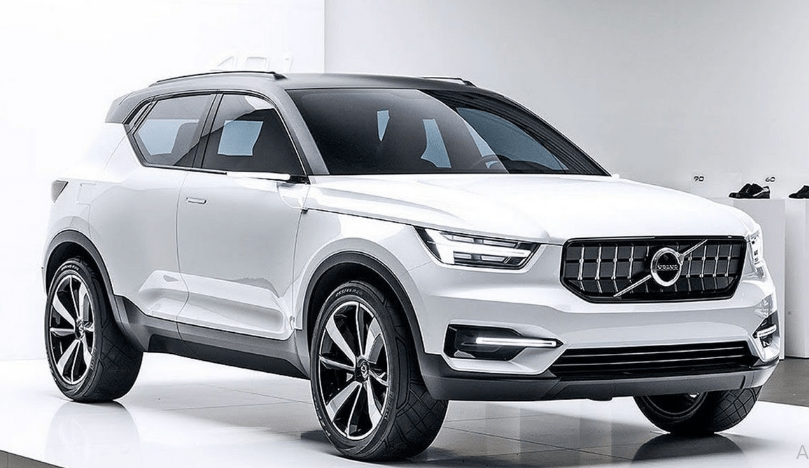 28 Great Volvo Xc90 Update 2020 Release Date with Volvo Xc90 Update 2020