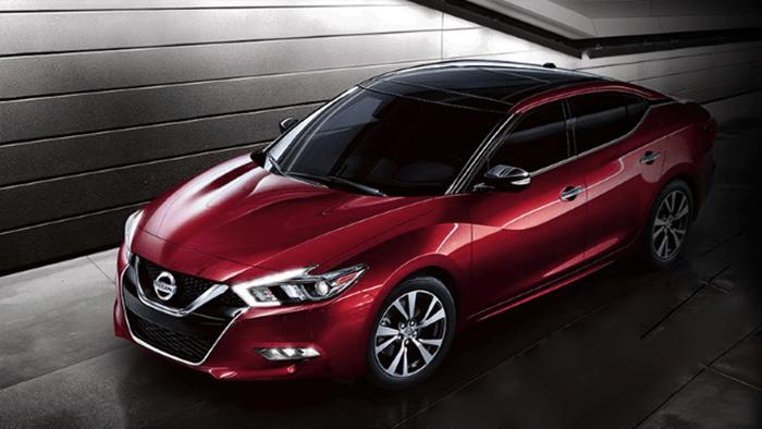 28 New 2020 Nissan Maxima Nismo New Concept by 2020 Nissan Maxima Nismo